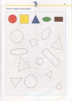 Ovitanoda - Zsuzsi tanitoneni - Picasa Webalbums Plastic Cutting Board, Album, School, Shapes, Picasa, Card Book