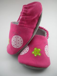 651 Best sewing baby shoes images  91a76fd1fcd1