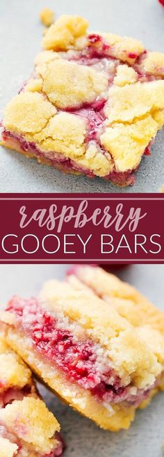 fastest thing gone at a party! The EASIEST raspberry gooey butter bars I DessertsThe fastest thing gone at a party! The EASIEST raspberry gooey butter bars I Desserts Raspberry Bars, Raspberry Recipes, Easy Raspberry Desserts, Raspberry Popsicles, Raspberry Cordial, Raspberry Punch, Raspberry Cocktail, Raspberry Cookies, Raspberry Preserves