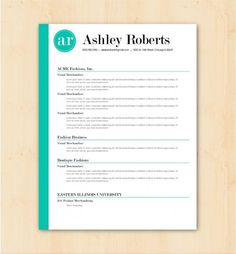 b9278890dcd 75 Elegant Photos Of Resume Template that Stands Out Job Resume