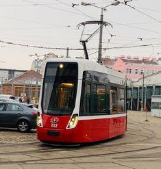 360 Grad Foto, Light Rail, Train Journey, Vienna Austria, Commercial Vehicle, Transportation Design, Street Photo, Public Transport, Buses