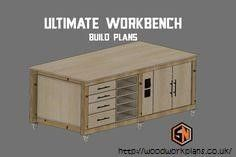 FREE GIVE AWAY 40 PLANS  Your downloadable woodworking plans Showing The best downloadable woodworking plans Woodworking Bench For Sale, Woodworking Equipment, Rockler Woodworking, Woodworking Hand Tools, Woodworking Projects That Sell, Woodworking Patterns, Woodworking Supplies, Woodworking Workshop, Wood Projects That Sell