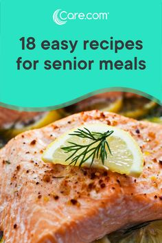 French Delicacies Essentials - Some Uncomplicated Strategies For Newbies Light Lemon Baked Salmon - Dinner Tonight. Or on the other hand Maybe More Like A Bedtime Snack Fish Dishes, Seafood Dishes, Seafood Recipes, Cooking Recipes, Cooking Ideas, Main Dishes, Healthy Snacks, Healthy Eating, Healthy Recipes