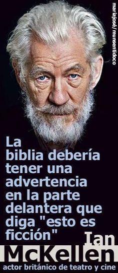 #ateismo #grandesmenteshablando