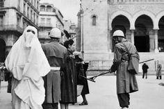 photo algerie en 1962 - Recherche Google