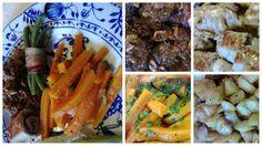 #food #meran #merano #italy