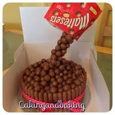 Image result for show stopper birthday cake