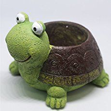 Polymer Clay Embroidery, Polymer Clay Crafts, Ceramic Painting, Ceramic Art, Clay Turtle, Mini Vasos, Flower Pot Art, Clay Jar, Pottery Animals