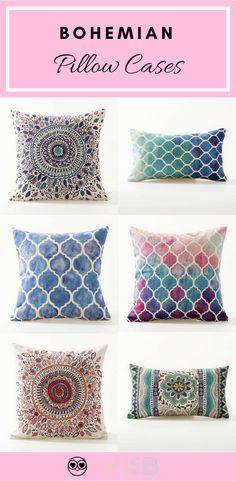 Loyal Classic Star Audrey Hepburn Printing Cotton Linen Throw Pillow Car Sofa Case Decorative Pillowcase Almofadas Decorativos Cojines High Safety Home & Garden