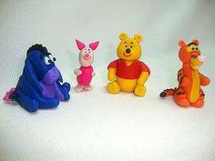 Pooh talleraradia@gmail.com