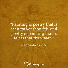 #Poetry =