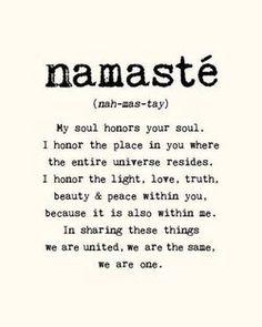 beauty quote quotes beautiful soul peace meditation buddhism buddhist place buddha meditate Namaste meditating quoting