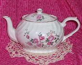 Price Kensington Potteries Teapot, made in England