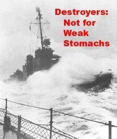 Navy Day, Go Navy, Royal Navy, Navy Military, Military Humor, Tin Can Sailors, Royal Australian Navy, Navy Chief, Naval History