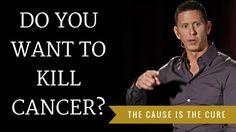 Stage 4 Cancer Survivor Stories Dr Charles Majors - YouTube