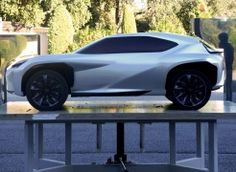 2016110906_Lexus_UX_Concept
