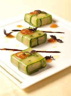 Google Image Result for http://www.hollywoodreporter.com/sites/default/files/2011/08/zucchini_boxes_provencal_with_black_mosto_oil_by_l._long_a_p.jpg