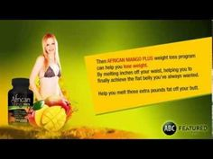 African Mango Plus - LOSE WEIGHT African mango plus.  Read the rest of this entry » http://africanmango.fatlosscenter.info/african-mango-plus-lose-weight-african-mango-plus/