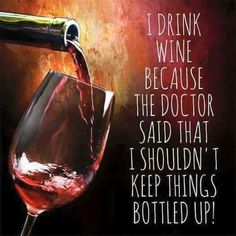 Wine to your door. Our wine club brings premium international artisan wines to enjoy and share from the comforts of home. Life is complicated. Wine shouldn't be! Wine Jokes, Wine Meme, Wine Funnies, Funny Wine, Wine Glass Sayings, Red Wine Glasses, Wine Wall, Wine Wednesday, Wine Parties