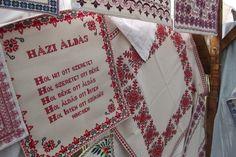 Beregi Keresztszemes Hímzés Napja (38) Folk, Cross Stitch, Embroidery, Crossstitch, Needlework, Needlepoint, Popular, Fork, Cross Stitches