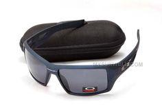 http://www.mysunwell.com/for-sale-cheap-oakley-eyepatch-2-sunglass-blue-frame-black-lens-supply.html Only$25.00 FOR SALE CHEAP OAKLEY EYEPATCH 2 SUNGLASS BLUE FRAME BLACK LENS SUPPLY Free Shipping!