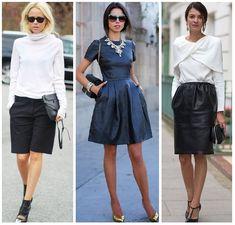 A Consultora de Imagem e Estilo, Ilana Diez, da dicas de moda para mulheres maduras ficarem ainda mais maravilhosas.