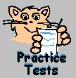 FCAT Reading Grade 4 Practice - Practice Reading Tests