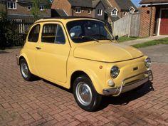 Fiat-500l-1971