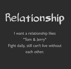 (REALLY) Sweet Love Quotes that will bring both of You Closerl True Feelings Quotes, Feelings Words, True Quotes, Crazy Girl Quotes, Sweet Love Quotes, Relationship Quotes, Relationship Questions, Understanding Quotes, Besties Quotes