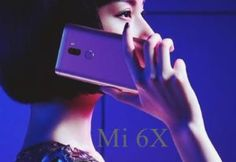 Xiaomi Mi 6X aka Jason with Snapdragon 660, 4GB RAM, 64GB ROM to launch This August priced under Rs 20,000, Price, Release date, Full Specifications