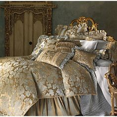 Too much?  Nope!