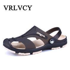 Dude Shoes Hommes Femmes Sava Gris Fonc/é Toile Rouge Flip Flop