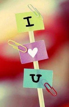 Loving You In My Heart #wattpad #fiksi-remaja