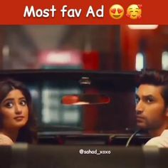 Pakistani Dramas, Pakistani Actress, Love Songs Lyrics, Cute Love Songs, Fun Quotes, Best Quotes, Relationship Goals Text, Sajal Ali, Girl Attitude