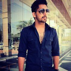 Sohni Song Details: Singer: Babbal Rai Album: Desi Grrari Music: Pav Dharia Lyricist: Babbal Rai Label: Speed Records Sohni Lyrics Rabb Jo v Kare, Kare Cha