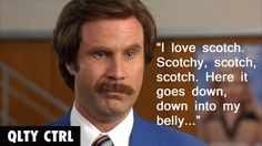 Funny Movie Quotes from your favorite actors @ www.qltyctrl.com
