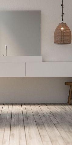 COCOON DESIGNARMATUREN   EM Design Handel ist Ihr Spezialist für klassische und zeitlose Architektur