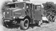 4290 Military Style, Military Fashion, 4x4 Van, Army Vehicles, Car Wheels, Vintage Trucks, British Army, Ww2, Tractors