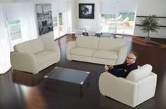 Comfort Line Bútoráruházak Sofa, Couch, Love Seat, Boston, Armchair, Furniture, Home Decor, Elegant, Sofa Chair