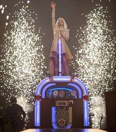carrie underwood storyteller tour - Google Search