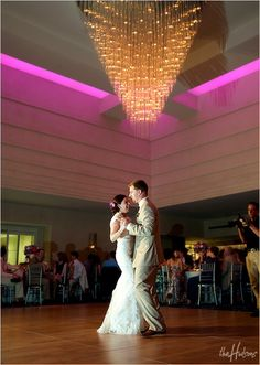 Intimate Ceremony At The Addison Downtown Boca
