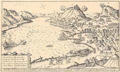 1595, Visegrád
