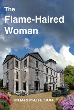 Buy The Flame-Haired Woman by Mhari Matheson and Read this Book on Kobo's Free Apps. Discover Kobo's Vast Collection of Ebooks and Audiobooks Today - Over 4 Million Titles! Every Witch Way, Philip Pullman, The Voice, Novels, Hair, Distillery, Woman, Advent, Free Apps