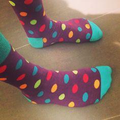 Good Luck Socks, Cool Socks, Mens Novelty Socks, Lots Of Socks, Casual Outfits, Men Casual, Patterned Socks, Colorful Socks, Doodle