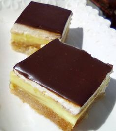 Cold Desserts, Tiramisu, Ethnic Recipes, Blog, Blogging, Tiramisu Cake