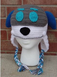 b613ac3b 34 Best Crochet Ski Mask / Beard Etc. images   Crochet hats ...