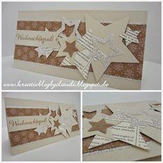www.kreativblogbyclaudi.blogspot.de: Framelits Stars