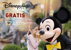 Descubre nuestras ofertas en: http://ofertravel.traveltool.es/disney/disneyResponsive/home.aspx