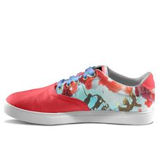 idxshoes.com - Canvas Shoes