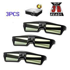55c48a2c71 6 sets linear guide rail SBR20-300 1200 1200mm+4  SFU1605-350 1250 1250 1250mm ballscrew+4 BK BK12+4 Nut housing+4 Coupler  cnc. 3d GlassesProjector ...
